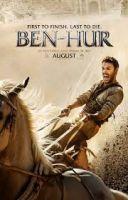 TV program: Ben-Hur