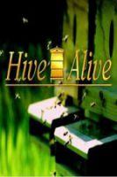 Triumf v úle (Hive Alive)