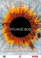 TV program: Výchozí bod (I Origins)