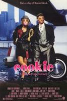 TV program: Cookie