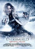 TV program: Underworld: Krvavé války (Underworld: Blood Wars)