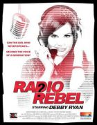 TV program: Rádio Rebel (Radio Rebel)