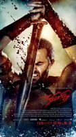 300: Vzestup říše (300: Rise of An Empire)
