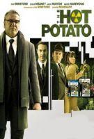 TV program: Jako horký brambor (The Hot Potato)
