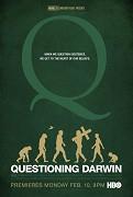 TV program: Co na to Darwin... (Questioning Darwin)