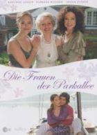 TV program: Dámy z Parkalle (Die Frauen der Parkallee)