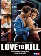 TV program: Milující manželka (Fatal Kiss)