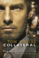 TV program: Collateral