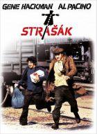 TV program: Strašák (Scarecrow)
