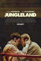 V džungli (Jungleland)