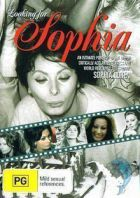 TV program: Hledání Sophie (Cercando Sophia)