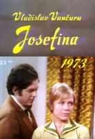 TV program: Josefina
