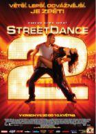 TV program: StreetDance 2