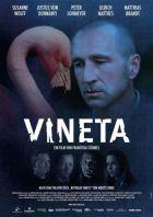 TV program: Vineta