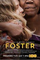 Náhradní rodina (Foster)