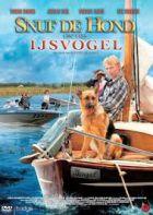 TV program: Sniff a zloděj (Snuf de hond en de ijsvogel)