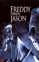TV program: Freddy vs. Jason