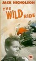 TV program: Divoká jízda (The Wild Ride)