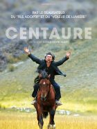TV program: Kentaur (Centaur)
