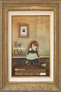 TV program: Život bez mámy (The (Dead Mothers) Club)