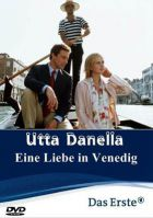 TV program: Utta Danella: Láska v Benátkách (Utta Danella: Eine Liebe in Venedig)