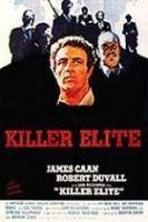 TV program: Zabijácká elita (The Killer Elite)