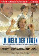 TV program: Bez syna neodejdu (Im Meer der Lügen)