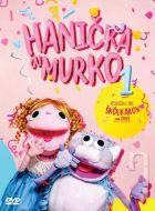 TV program: Hanička a Murko pre najmenších