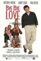 TV program: Sbohem, lásko (Bye Bye Love)