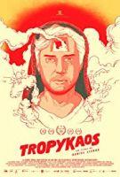 Tropychaos (Tropykaos)