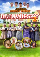 TV program: Babovřesky 2