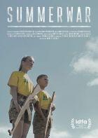 Letní vojna (Sommerkrieg)