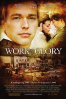 TV program: Činy a sláva (The Work and the Glory)