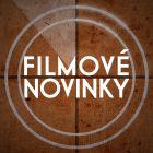 TV program: Filmové novinky