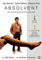 TV program: Absolvent (The Graduate)