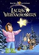 TV program: Laura a její vánoční hvězdička (Lauras Weihnachtsstern)