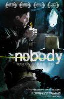TV program: Nikdo (Nobody)