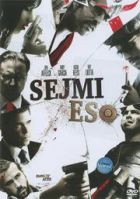 TV program: Sejmi eso (Smokin' Aces)