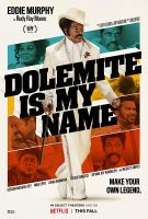 Jmenuju se Dolemite (Dolemite Is My Name)