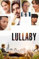 TV program: Ukolébavka (Lullaby)