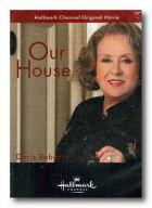 TV program: Náš dům (Our House)