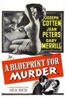 A Blueprint for Murder