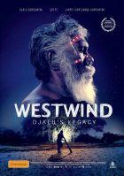 Západní vítr: Djaluův odkaz (Westwind: Djalu's Legacy)