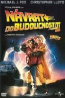 TV program: Návrat do budoucnosti 2 (Back to the Future Part II)