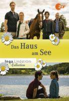 TV program: Inga Lindström: Dům u jezera (Inga Lindström - Das Haus am See)