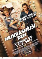 TV program: Nejkrásnější den (Der geilste Tag)