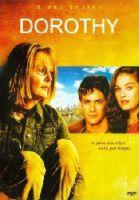 TV program: Dorothy (Surrender, Dorothy)