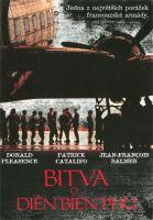 Bitva o Diên Biên Phu (Diên Biên Phu)