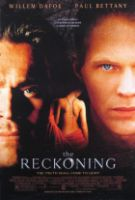 TV program: Hra o smrti (The Reckoning)