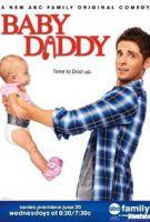 TV program: Tři kluci a nemluvně (Baby Daddy)